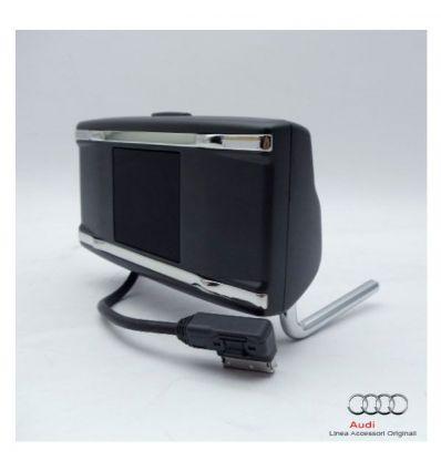 Supporto per terminali portatili e Tablet player