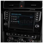 HDMI Video interface IW04VW - Volkswagen, Seat, Skoda MIB / MIB2