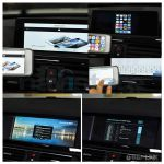 APCAST - Wifi Screen Mirroring - Bundle  Bmw CIC, NBT, NBT touch