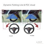 Video Interface PAS - Porsche PCM 3.1