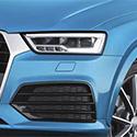 01.04.01 Harness - Audi