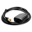 01.05 Antenne GPS