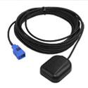 01.05.01 Antenne GPS - Indoor