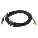 01.05.02 Antenne GPS - Prolunghe&Adapter