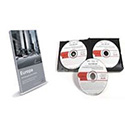 01.06 Software & Firmware