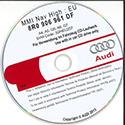 01.06.01 Software - Audi