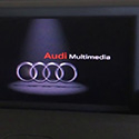 01.06.02 Firmware - Audi