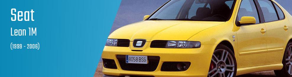 Leon 1M (1999 - 2006)