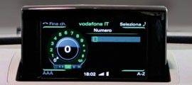 02.01.04 Kit Bluetooth - Radio RMC