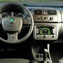 02.05.04 Telefonia VW Seat Skoda - Kit Bluetooth MIB