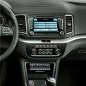 02.05.02 Telefonia VW Seat Skoda - Kit Bluetooth
