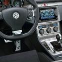 02.03.04 Kit Bluetooth Premium - Volkswagen