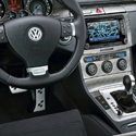 02.05.03 Telefonia VW Seat Skoda - Kit Bluetooth Premium (rSAP)