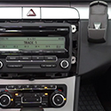 02.05.01 Telefonia VW Seat Skoda - Kit vivavoce (UHV)