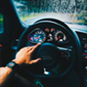 06.12.01 Volante Multifunzione - Kit Audi
