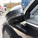 06.03.01 Specchietti ripiegabili - Kit Audi