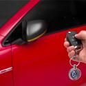06.03.02 Specchi ribaltabili - Kit VW