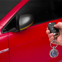 06.03.06 Specchietti ripiegabili - Kit Volkswagen