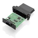 06.04 Gateway & Control Module