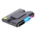06.04.01 Gateway & Control Module - CAN Gateway