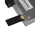02.06.01 Accessori - Antenne Bluetooth, GSM