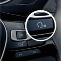 06.06.02 SDS - Kit VW Seat Skoda