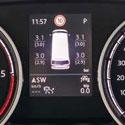 06.07.02 TPMS - Kit VW Seat Skoda