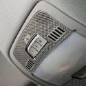 06.08.01 Homelink - Kit Audi