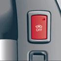 06.10.01 Antifurto - Kit Audi