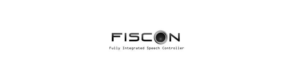 02.01 FISCON Bluetooth