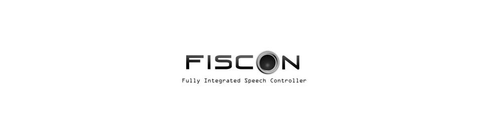 02.07 FISCON Bluetooth
