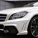 01.08.01 Kit Mercedes
