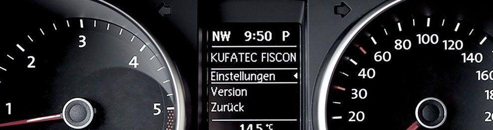 02.07.01 FISCON - Bluetooth Handsfree