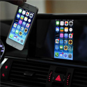 03.08 Smartphone Mirroring