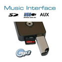 03.11.03 Audio - Digital Music Interface