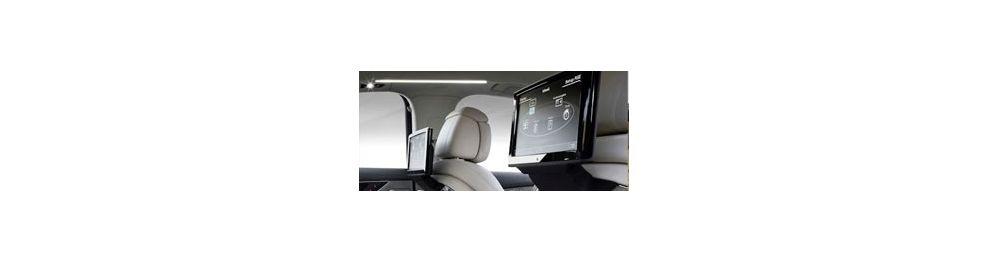03.16.02 RSE - Kit Audi