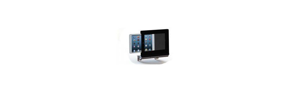 03.16.33 RSE - Vision Tablet