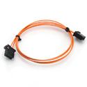08.02.03 Minuterie&Consumabili - Fibra ottica