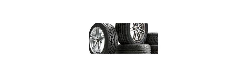 Cerchi e accessori - Audi