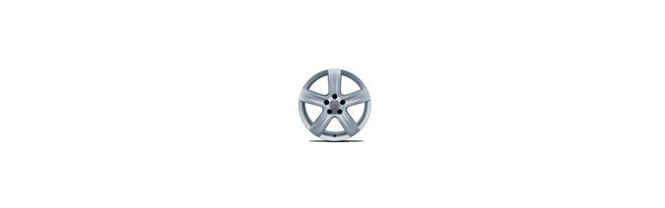 Cerchi in lega - Audi