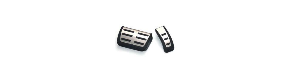 Accessori sportivi interno - Audi