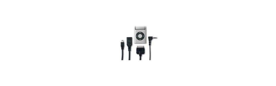 Audio e Multimedia - Audi