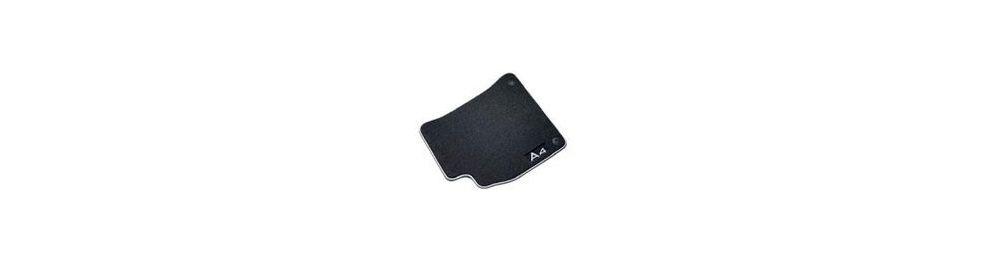 Tappetini - Audi