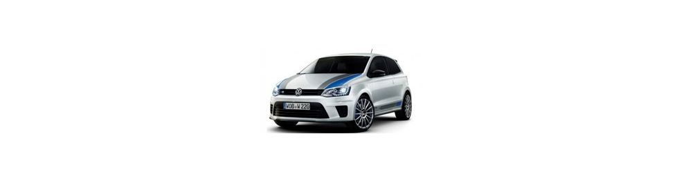 Equipaggiamento esterno - Volkswagen