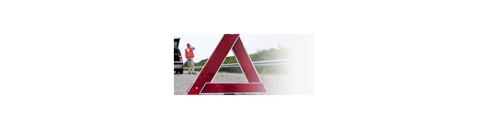 Equipaggiamento sicurezza - Volkswagen