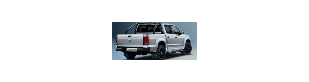 Equipaggiamento esterno - Volkswagen Veicoli Commerciali