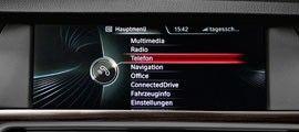 02.08.01 Kit Bluetooth - Bmw NBT
