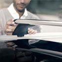 Linea Accessori Originali - Audi A4 B8/8K