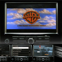 03.03.02 CD/DVD Changer - Kit VW Seat Skoda