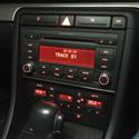 03.05 FM Radio